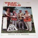 Trap & Field Magazine June 1978