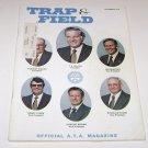Trap & Field Magazine November 1978