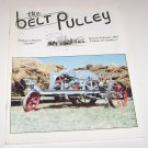 The Belt Pulley Magazine January February 1997