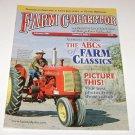 Farm Collector Magazine February 2007