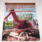 Farm Collector Magazine September 2006