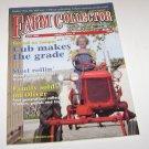Farm Collector Magazine June 2003