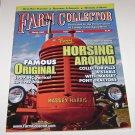 Farm Collector Magazine March 2009