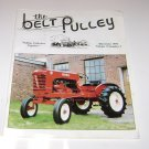 The Belt Pulley Farm Magazine May June 1996