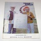 Trap & Field Magazine September 1978