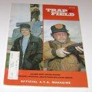 Trap & Field Magazine July 1978