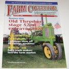 Farm Collector Magazine November 2002
