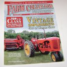 Farm Collector Magazine November 2007