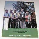 Trap & Field Magazine August 1978