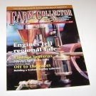 Farm Collector Magazine December 2002