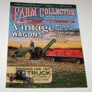 Farm Collector Magazine August 2013