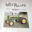 The Belt Pulley Farm Magazine March April 1997