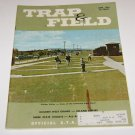 Trap & Field Magazine June 1964