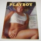 Playboy Magazine May 1975
