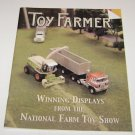 Toy Farmer Magazine January 2010