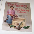 Toy Farmer Magazine October 2011