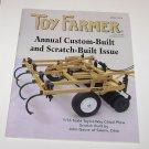 Toy Farmer Magazine April 2012