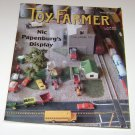 Toy Farmer Magazine August 2010