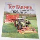 Toy Farmer Magazine June 2012
