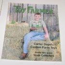 Toy Farmer Magazine October 2012