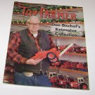 Toy Farmer Magazine February 2011
