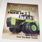 Toy Farmer Magazine may 2012