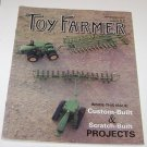 Toy Farmer Magazine September 2011