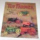 Toy Farmer Magazine November 2010
