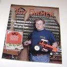 Toy Farmer Magazine February 2012