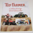 Toy Farmer Magazine june 2010