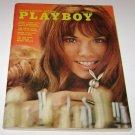Playboy Magazine May 1972