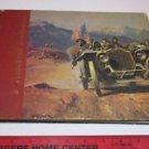 Automobile Quarterly Vol 1 No 2 Summer 1962 HC