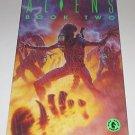 Aliens Bk. 2 by Mark Verheiden and Den Beauvais (1990, Paperback)