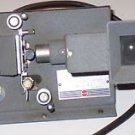 KODAK CINE EDITING VIEWER 8MM  Model B-8