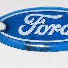 FORD soft keytag