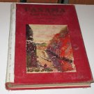 Abbot, Willis J. Panama and the Canal in Picture and Prose 1913