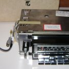 "Motorola 8 Track AM-FM Radio ""C"" Series model 5C4TECO"