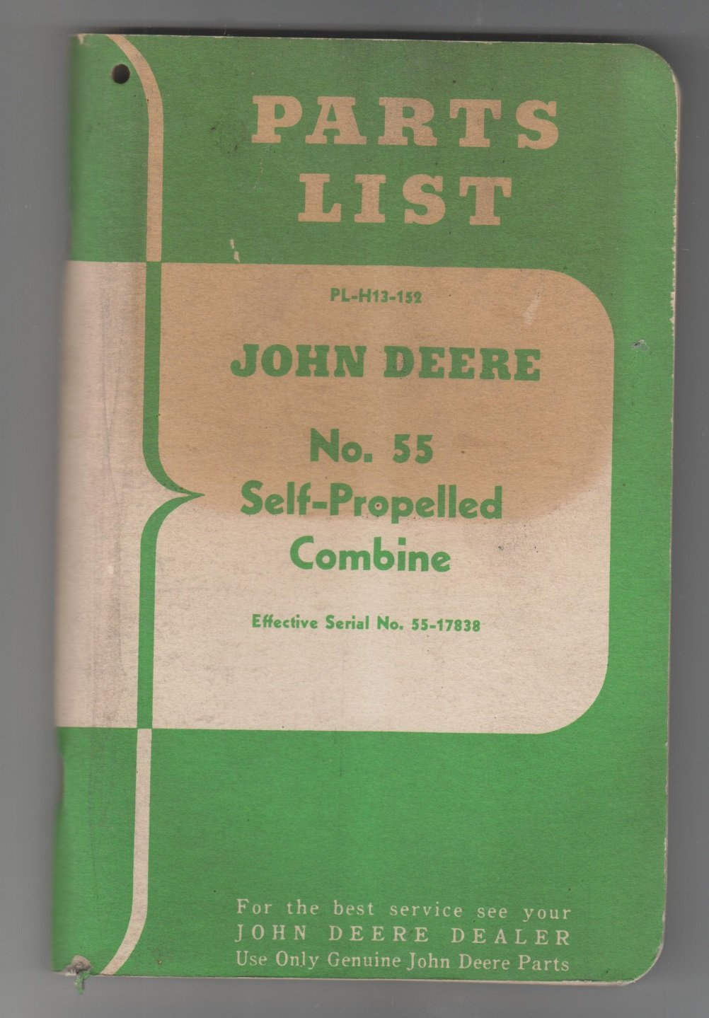 john deere 635fd manual high school