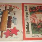 Holiday Recipe Book Ashland Gazette Waverly News 2006 2007 Nebraska