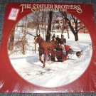the statler brothers christmas card lp