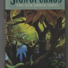 Sign of Chaos: New Amber Novel (Hardcover) by Roger Zelazny (Author)