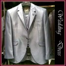 Free shipping-Professional Tailored and pure handmade suit for men