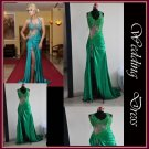 fee shipping our store evening dress 007