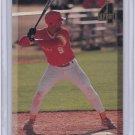 1994 Classic_PAUL KONERKO Rookie Card/RC~94~1998~98~CHI