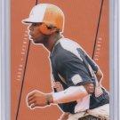 2007_JASON HEYWARD Rookie Card/RC~'07~2010~'10~2008~'08