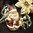 3707 Santa's Gift
