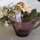 2012 Hazel Atlas  Moroccan Coffee Cup