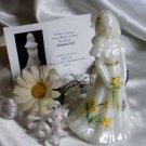 3813 Fenton Exclusive Bridesmaid Doll
