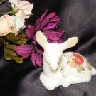 3516 Fenton Sweet Harvest Ivory Satin Fawn