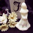 3416 Fenton Rose Garden Bridesmaid Doll